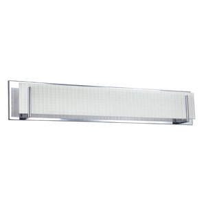 Chesney 6-Light Bath Bar
