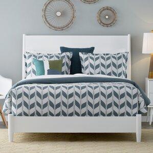 madrona 100 cotton reversible comforter set