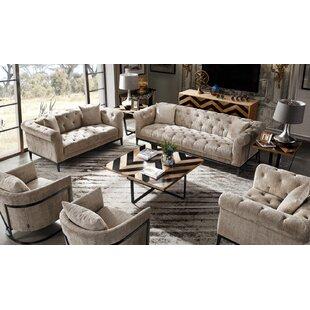 Couchgarnituren Zum Verlieben Wayfairde