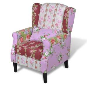 all home ohrensessel waialeale. Black Bedroom Furniture Sets. Home Design Ideas