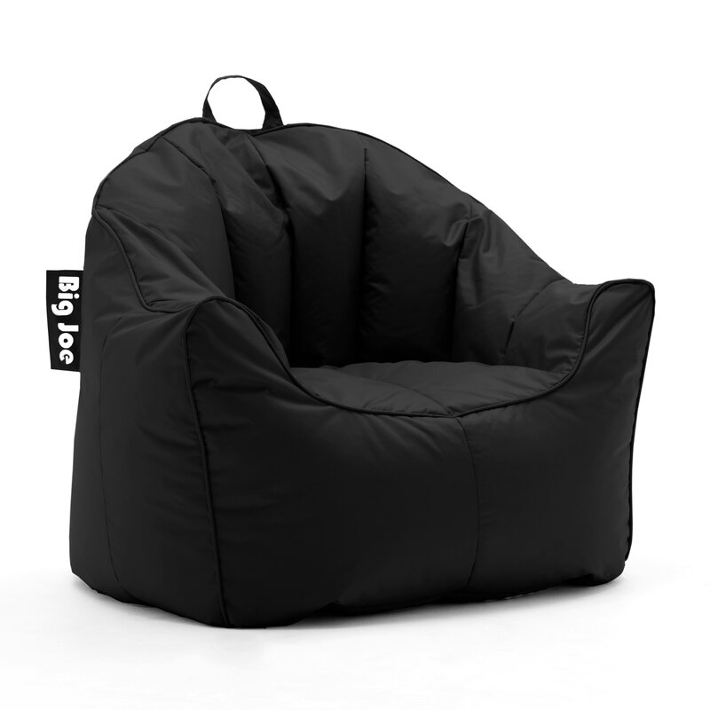 Big Joe SmartMax Hug Bean Bag Chair