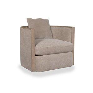 Este Armchair by Gracie Oaks