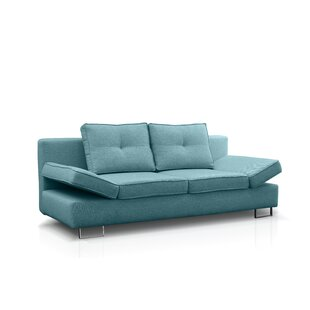 Convertible Queen Sofa Beds You Ll Love Wayfair
