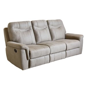 Orlando Reclining Sofa by ..