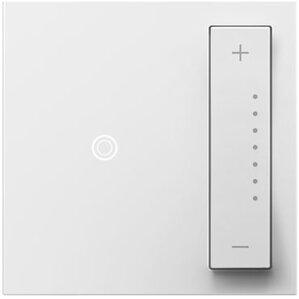 Indoor Wireless Lighting Wayfair