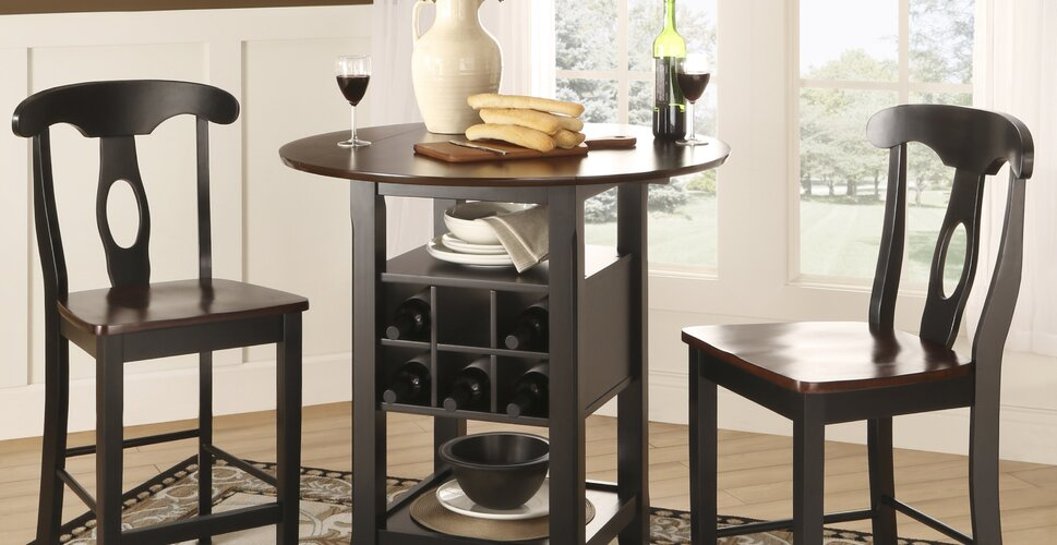 Our Favorite Pub Table Sets. Kitchen   Dining Room Furniture You ll Love   Wayfair