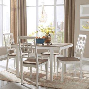 5 Piece Kitchen Table Sets