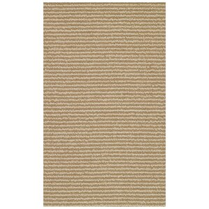 Amazing Burgher Machine Woven Indoor/Outdoor Area Rug