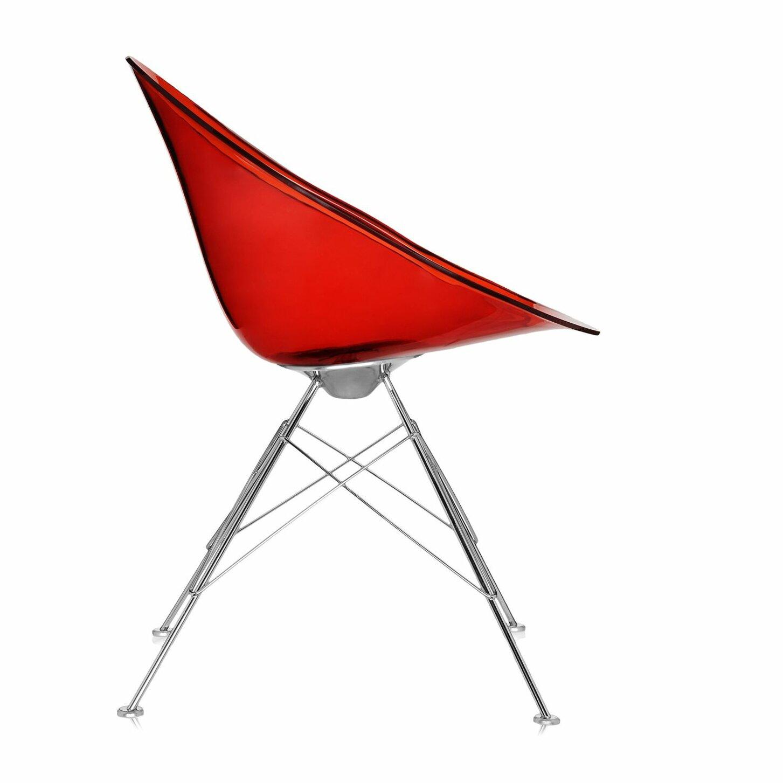 Eros Papasan Chair & Reviews | AllModern