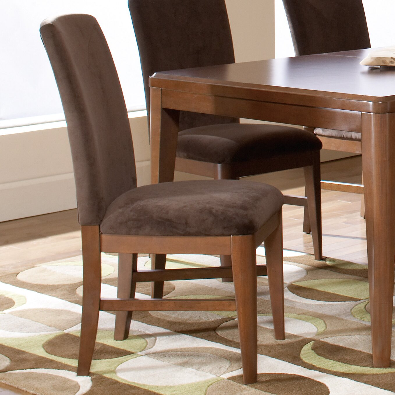 beaumont piece dining set  Beaumont Furnishings Piedmont Beaumont La Z Boy  Home Furnishings. Beaumont Furnishings   louisvuittonukonlinestore com