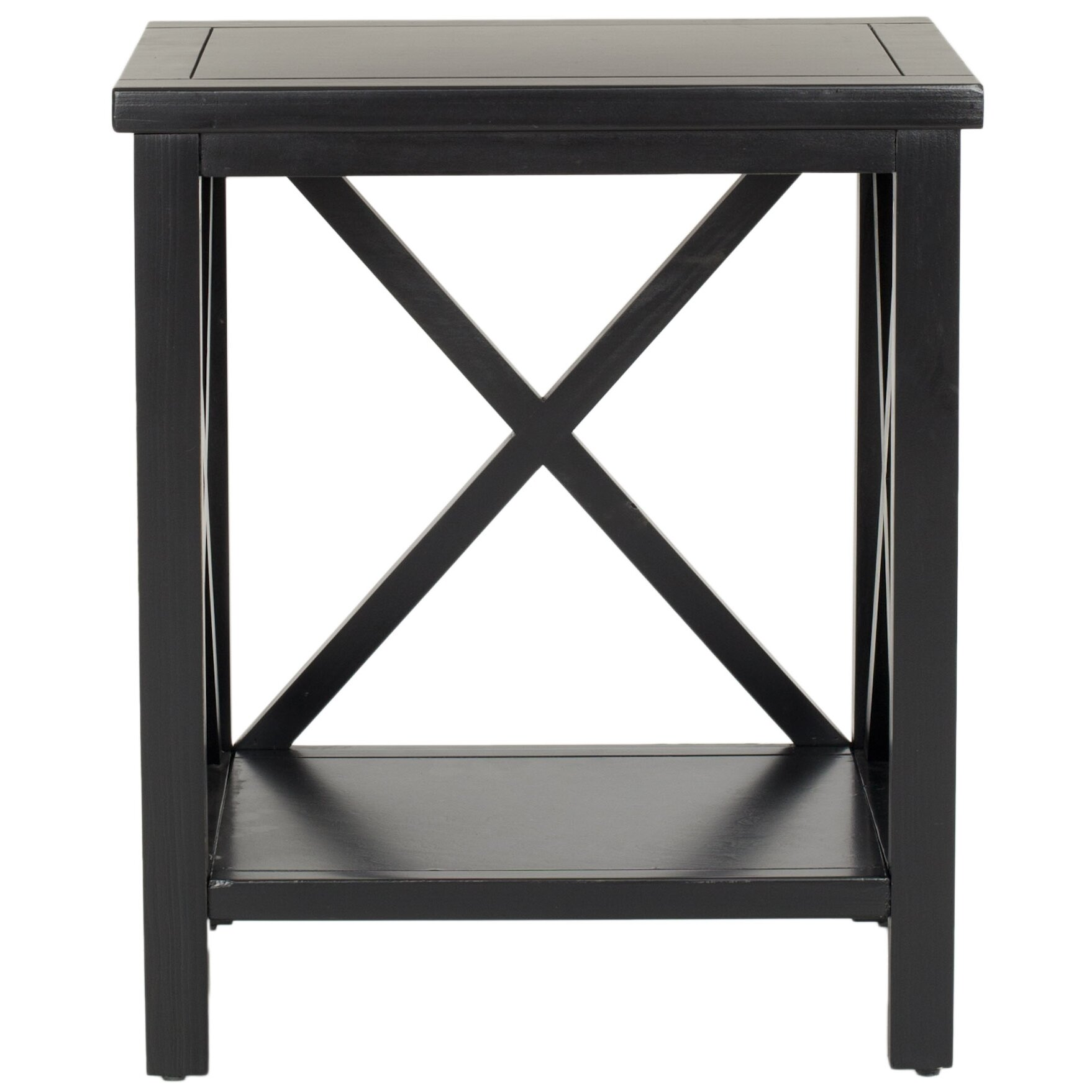 Breakwater Bay Newbury End Table amp Reviews Wayfair : NewburyEndTable from www.wayfair.com size 1758 x 1758 jpeg 165kB