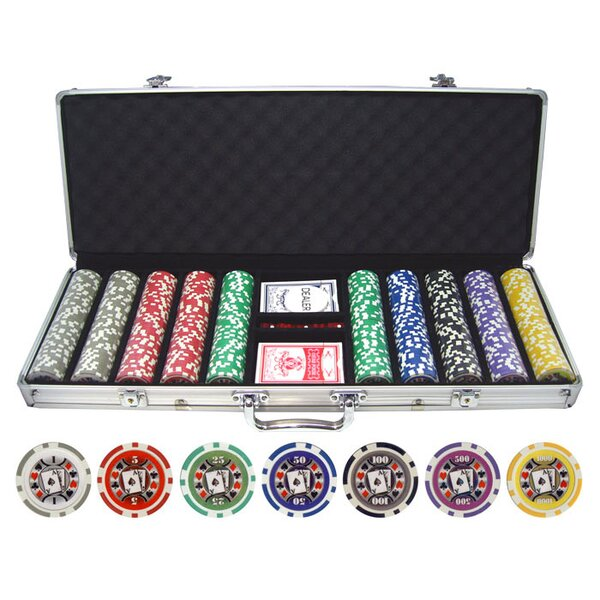 Big slick poker club croydon