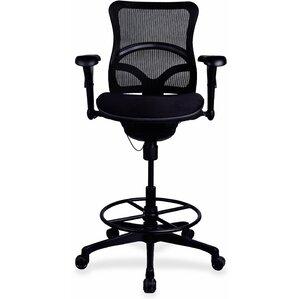 250lbs 350lbs Capacity Drafting Chairs Youll Love Wayfair