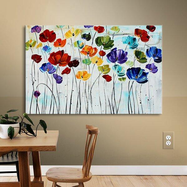 Wall Art You Ll Love Wayfair