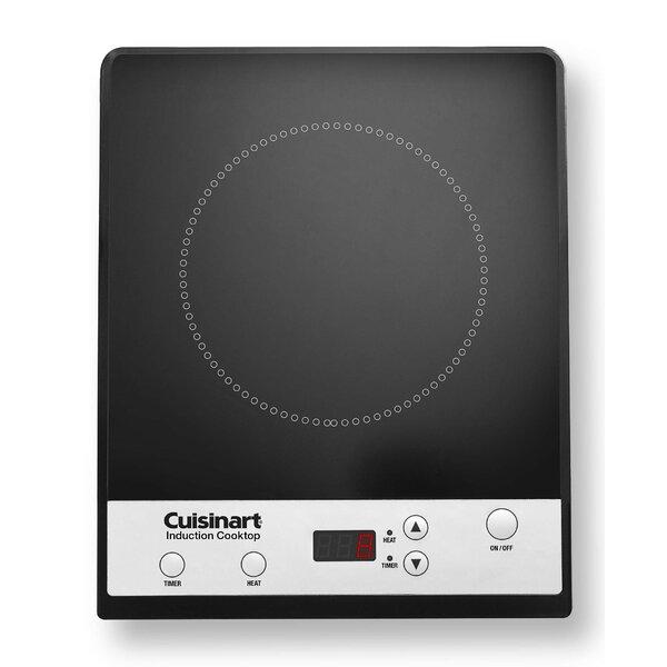 kitchenaid induction cooktop. induction range kitchenaid cooktop