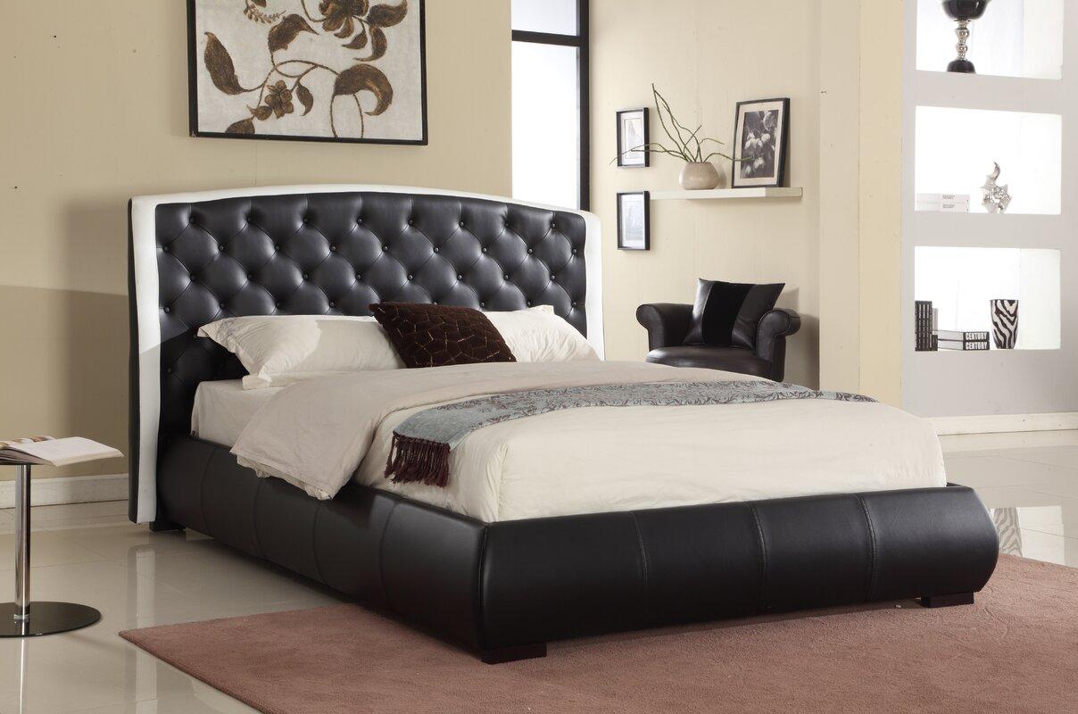 california king beds sku mlgs1048 default_name - Platform Bed Frame California King