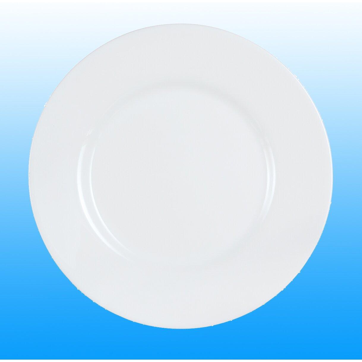 Luminarc Everyday 12 Piece Dinnerware Set, Service for 4 & Reviews | Wayfair.ca