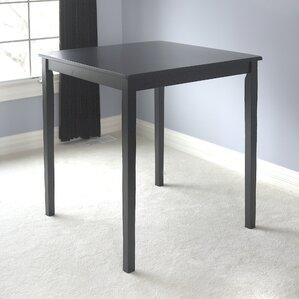 whitworth counter height dining table. beautiful ideas. Home Design Ideas