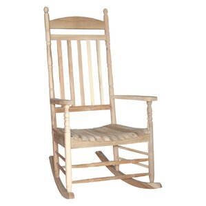 Patio Rocking Chairs Gliders Youll Love Wayfair