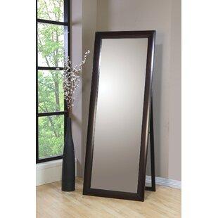 Girls Standing Mirror   Wayfair
