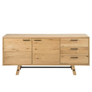Sideboard Tarra von Williston Forge