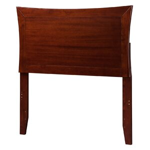 Maryanne Panel Headboard