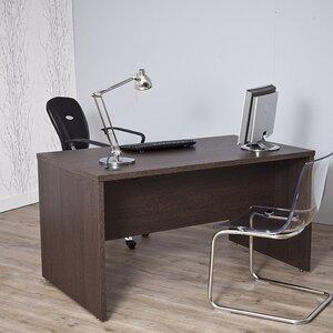 Schreibtisch Jersey von Hokku Designs