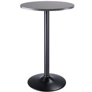 Fleetwood Bar Height Pub Table
