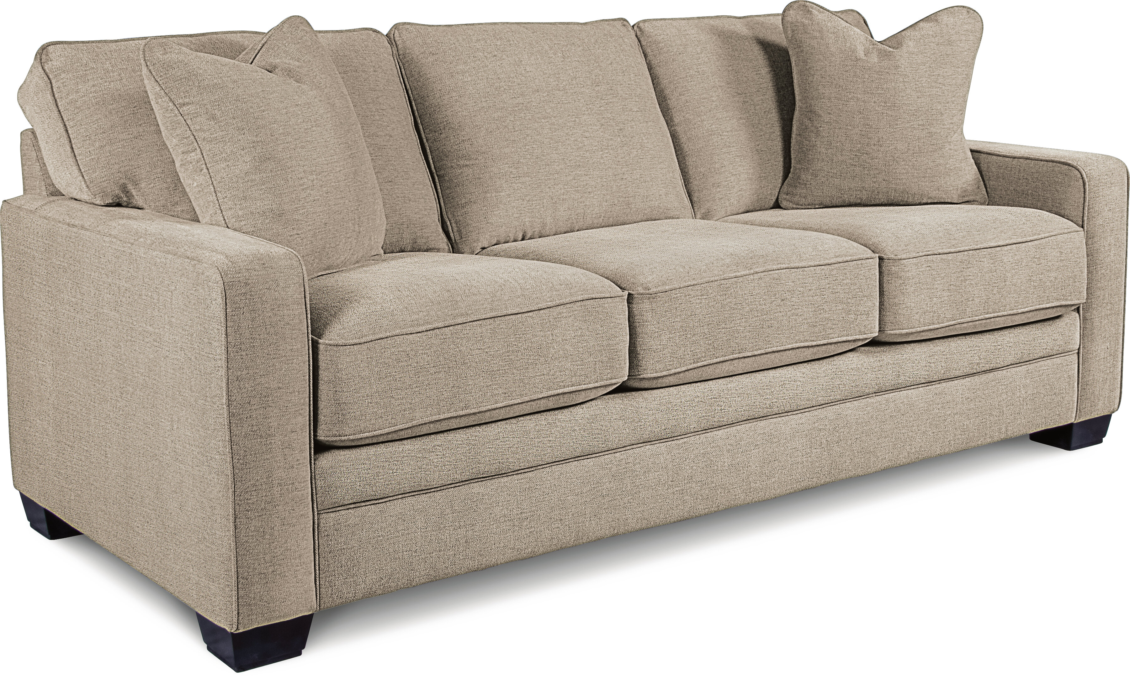 La-Z-Boy Meyer Premier Sofa & Reviews | Wayfair