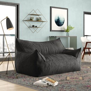 Game Room Furniture Sale You'll Love in 2019   Wayfair