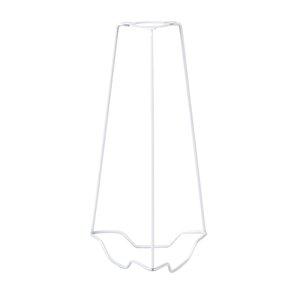 Endon Lighting 12.5cm Shade Carrier