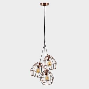 pendant lighting images. Save To Idea Board Pendant Lighting Images