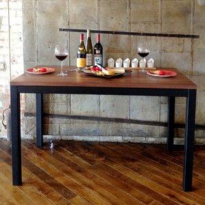 Loft Dining Table by Elan Furniture
