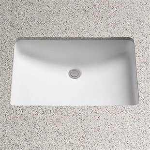 Charmant Find The Perfect Undermount Sinks | Wayfair