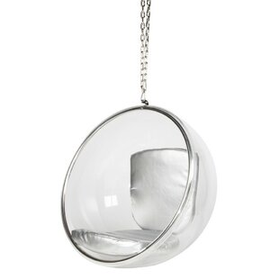 Newhall Bubble Swing Chair