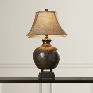 Orville 28 75 Table Lamp