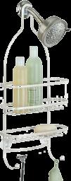 Shower & Bathtub Accessories