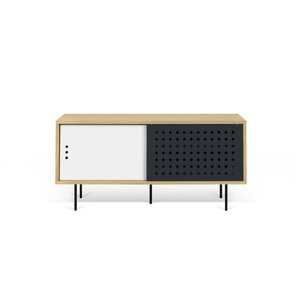 Sideboard Simeon Dots von Fjørde & Co