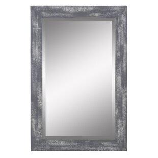 Rustic mirrors joss main save altavistaventures Images