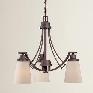 stained glass chandelier tiffany style save stained glass chandelier wayfair