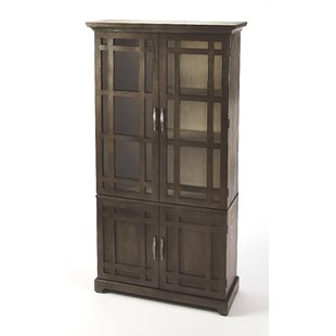 Gavyn China Cabinet