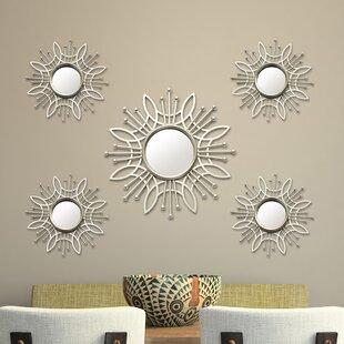 Mirror Sets You'll Love | Wayfair