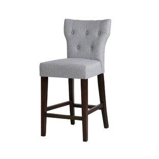 bar stools counter stools joss main