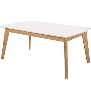 Madeleine Modern Coffee Table