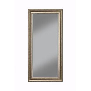 Modern Contemporary Full Length Mirror Wall Allmodern