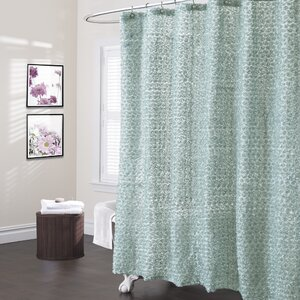 Amald Shower Curtain