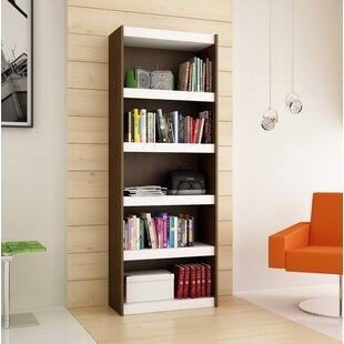 Althea Standard Bookcase