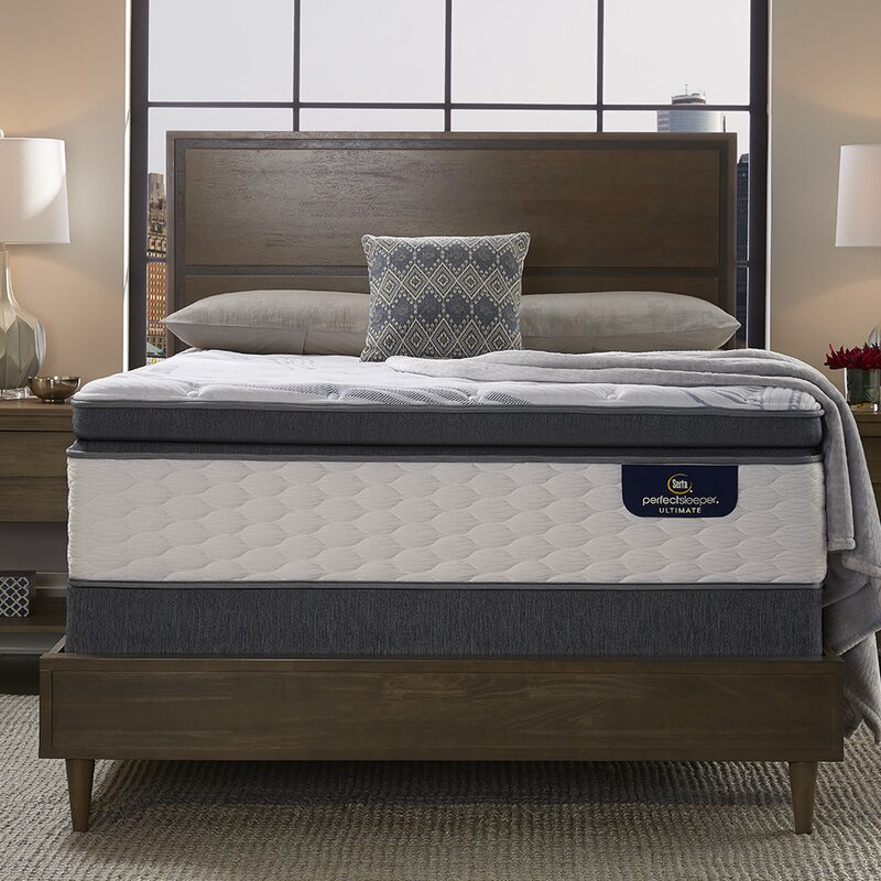 psl sleeper mattress top spt year ae perfect products pillowtop pillow serta warranty tomlinson ntw super lifestyle
