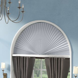 cut to fit blinds quickview cut to fit blinds wayfair