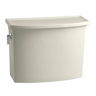 Archer 1 28 Gpf Toilet Tank